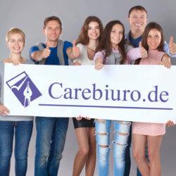 Firmy budowlane Niemczech