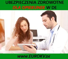 eurokv.pl