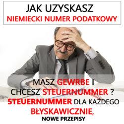 Gewerbe w Niemczech bez meldunku cbb-office.click