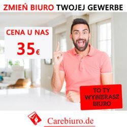 Samozatrudnienie firma budowlana w Niemczech