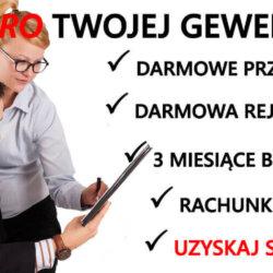 Programy kształcenia pracowników